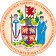 The Honourable Society of Cymmrodorion Logo