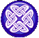 The Centre for Advanced Welsh and Celtic Studies Logo